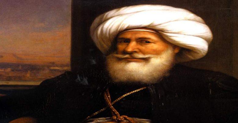 ما لا تعرفه عن محمد علي باشا .. صدفة أوصلته إلى عرش مصر