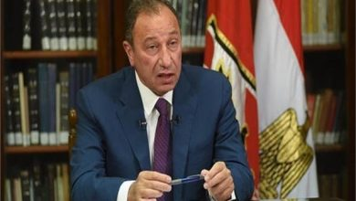 صورة الأهلي يوجه الشكر إلى الرئيس عبد الفتاح السيسي..ويتعهد ببذل قصارى جهده لرفع البلاد