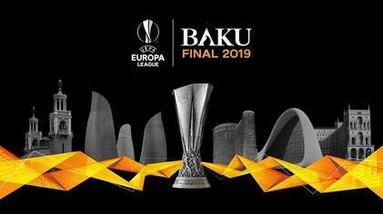 تعرف على موعد مباراة نهائي الدوري الأوروبي بين أرسنال وتشيلسي