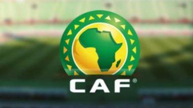 القنوات الناقلة لمباراة الترجي التونسي والوداد البيضاوي مع موعد ذهاب نهائي دوري الأبطال الإفريقي