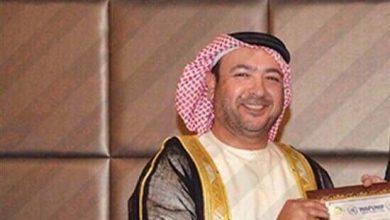 صورة استثمارات عربية جديدة تنعش السوق الرياضي المصري