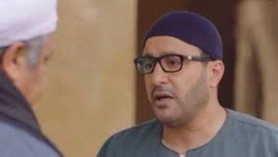في مسلسل ولد الغلابة الأزمات تطارد أحمد السقا ... مدرس التاريخ يصبح تاجرا للمخدرات