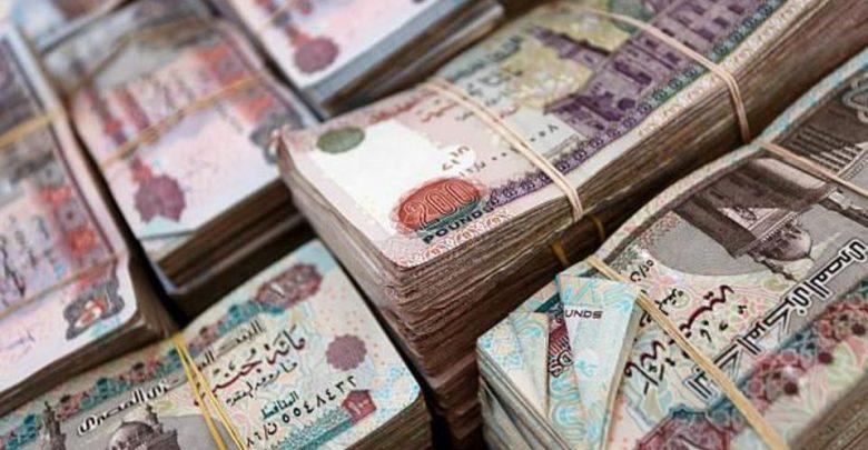 أنواع القروض في البنوك المصرية