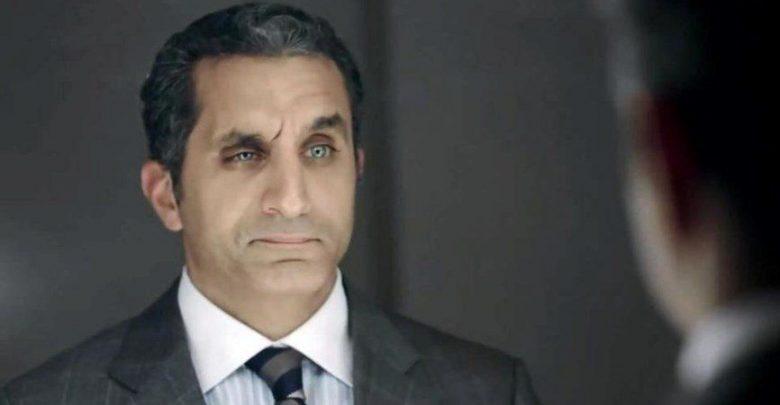"""باسم يوسف من """"البرنامج"""" إلى """" Plant B"""".. معلومات لا تعرفها عن برنامجه الجديد"""
