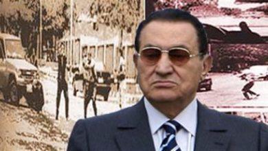 صورة محاولة اغتيال مبارك في إثيوبيا.. أسرار لا تعرفها عن الواقعة