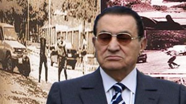 محاولة اغتيال مبارك في إثيوبيا.. أسرار لا تعرفها عن الواقعة
