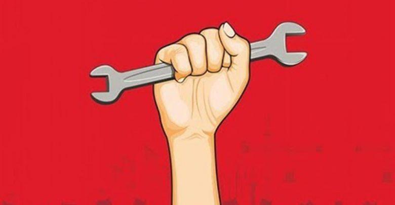 قصة عيد العمال من البداية إلى النهاية.. إضراب عمالي أصبح عيدا