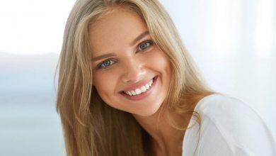 تطويل الشعر .. 5 وصفات طبيعية تغنيك عن مستحضرات التجميل