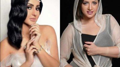 صورة إخلاء سبيل منى فاروق وشيما الحاج على ذمة التحقيقات في قضيةالفيديوهات الإباحية