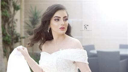 دانيا الشافعي