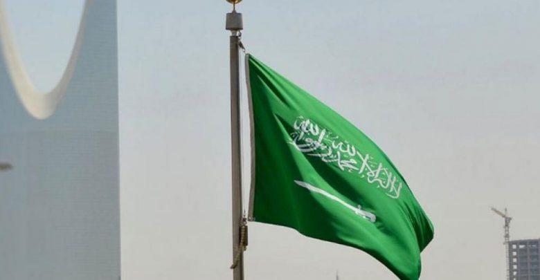 الأمير محمد بن متعب بن عبدالله