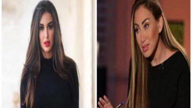 صورة ريهام سعيد تشن هجوما حادا على ياسمين صبري..والسبب!