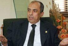 صورة تعرف على.. خطة النهوض بالمحاصيل السكرية في مصر