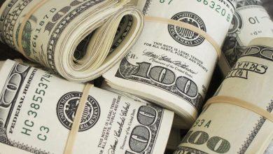 سعر الدولار في بنك القاهرة