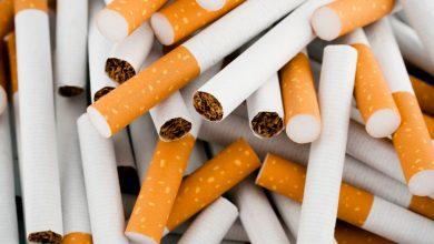 صورة بعد زيادة المحروقات..شعبة الدخان تكشف حقيقة ارتفاع أسعار السجائر
