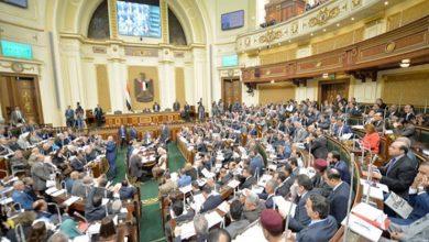 صورة مجلس النواب يعفي التأمينات من الضرائب والرسوم.. التفاصيل كاملة