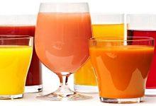 صورة كوب واحد من هذا المشروب يرفع احتمالية الإصابة بسرطان الثدي بنسبة 22%