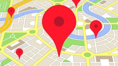 صورة ميزة جديدة من خرائط جوجل.. يمكنك حجز المطاعم وتناول وجبات مجانية