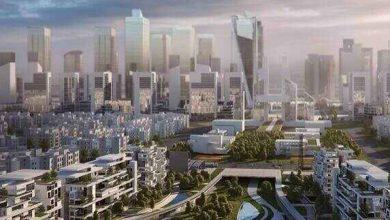صورة تعرف على موعد انتهاء سداد مقدمات حجز شقق العاصمة الإدارية الجديدة وسكن مصر