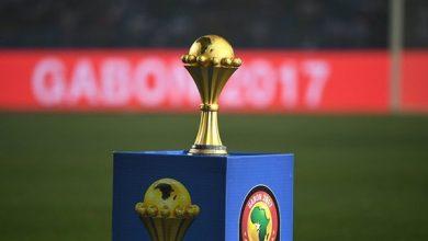 مواعيد التصفيات المؤهلة لكأس أمم أفريقيا 2021