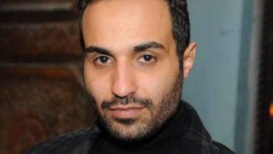 صورة أحمد فهمي يحصل على عرض عالمي.. تعرف على التفاصيل