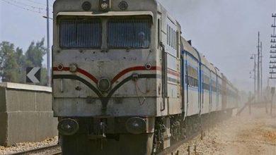 صورة تعرف على مواعيد تشغيل القطارات الإضافية في عيد الأضحى
