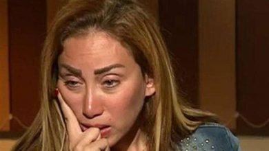 ريهام سعيد لجمهورها : ممنوع القبلات والسماح بالزيارة 48 ساعة فقط قبل السفر