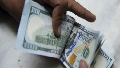 سعر الدولار في بنك فيصل