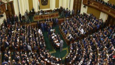 صورة مجلس النواب يوافق على إنشاء الهيئة المصرية للدواء