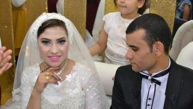 """صورة """"ذبحتها عشان خفت تفضحني"""".. قاتل عروسه بالمنوفية يعترف"""