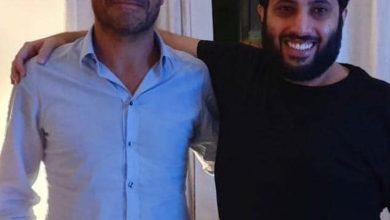 صورة مرتضى منصور يستعين بترك أل الشيخ لحسم صفقة المدرب البرتغالي بيدور إيمانويل