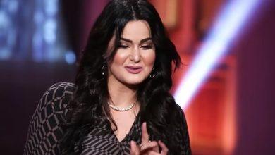 صورة سما المصري.. إطلالات فاتنة وتصريحات مثيرة للجدل.. تتمنى الزواج من هذا الشخص