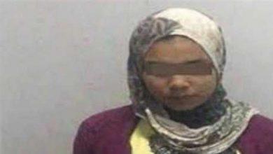 صورة بالفيديو..والد القتيل يفجر مفاجأة تقلب موازين قضية فتاة العياط