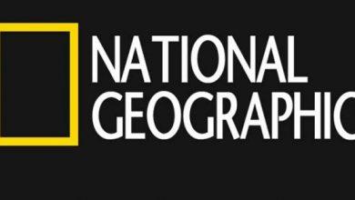 صورة تردد قناة ناشيونال جيوغرافيك الجديد على نايل سات وعرب سات