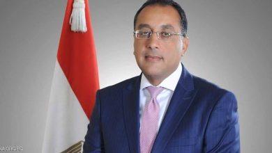 صورة رئيس الوزراء يناقش المُخطط الاستراتيجي لتطوير منطقة الساحل الشمالي الغربي