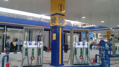 صورة بعد الإعلان رسميا..تعرف على الزيادة المتوقعة في أسعار البنزين والسولار