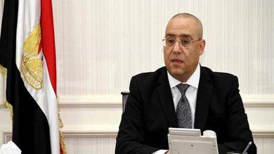 صورة وزير الإسكان: رئيس الوزراء يصدر اللائحة التنفيذية لقانون التصالح فى مخالفات البناء