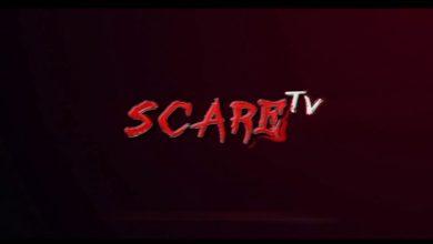 صورة تردد قناة scare tv لأفلام الرعب 2019