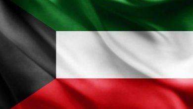 وفاة أحد أفراد الأسرة الحاكمة في الكويت