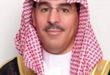 صورة تعيين عواد بن صالح العواد رئيسًا لهيئة حقوق الإنسان في السعودية