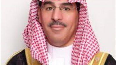 عواد بن صالح العواد