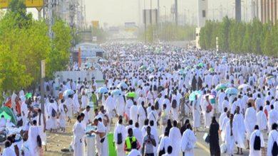 القناة السعودية الأولى2019