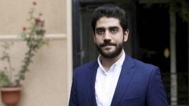 صورة ننشر التقرير المبدئي لوفاة عبدالله ابن محمد مرسي..صورة