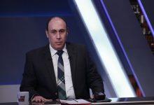 صورة بعد عودته لمصر..عماد أبو هاشم يكشف تفاصيل انشقاقه عن جماعة الإخوان|فيديو
