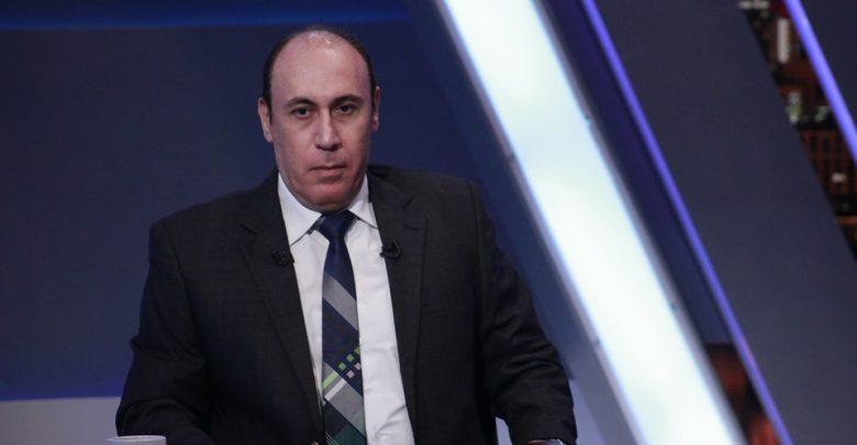 عماد أبو هاشم