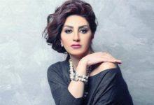 صورة وفاء عامر تكشف عن هوايتها قبل التمثيل..وتقدم نصيحة هامة للشباب