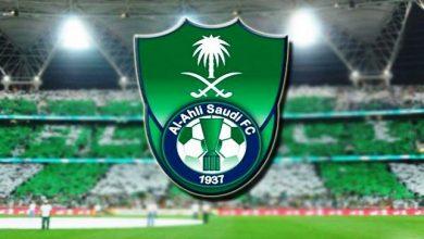 مشاهدة مباراة الأهلي و الفيصلي بث مباشر اليوم السبت 23 نوفمبر 2019 في الدوري السعودي