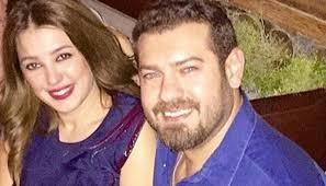 صورة ابنة عمرو يوسف وكندا علوش تخطف الأنظار بجمالها..شاهد