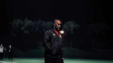 صورة دوري أبطال أفريقيا..موسيماني: مواجهتنا مع الفرق السودانية دائما ما تكون صعبة..ولن أرد على تصريحات مدرب الزمالك