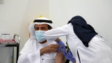 صورة الصحة السعودية تحذر المواطنين من زيادة الإصابات بكورونا: لا تدفعوا ثمن تهاونكم